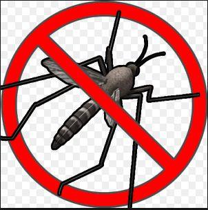 Aplikasi Bermanfaat - Anti-nyamuk-suara-prank