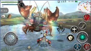 Kumpulan Game RPG Android Terbaik dan Ringan