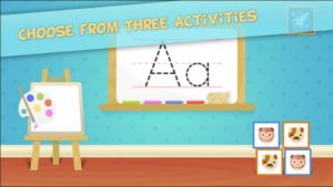 abc-preschool-playground-free