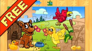 animals-puzzle-for-kids
