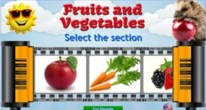 fruits-and-vegetables-for-kids