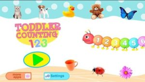 toddler-counting-123-kids-free