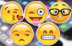 emoji-iphone-for-android