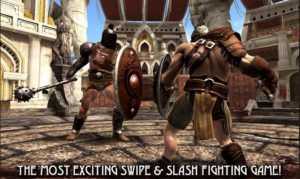 Blood-and-Glory-3D-Preview