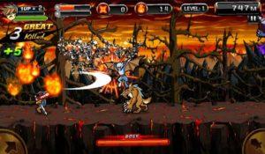 Devil-Ninja-2-Preview