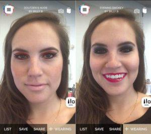 makeup-photo