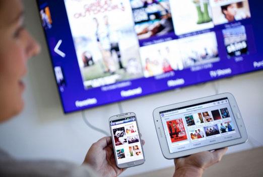 Cara Menjadikan Smartphone Android Sebagai Remote TV dan AC