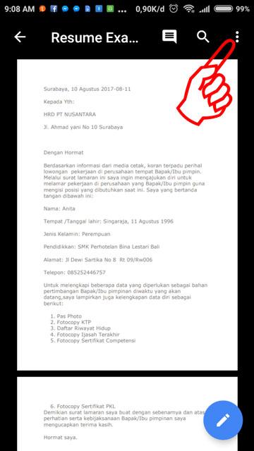 Download-Surat-Lamaran-Kerja-PDF-yang-Tadi-Kita-Buat-(2)