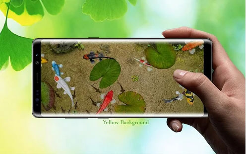 Download 5600 Koleksi Wallpaper 3d Warna Ungu Terbaik