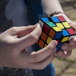 Game Rubik Android Terbaik