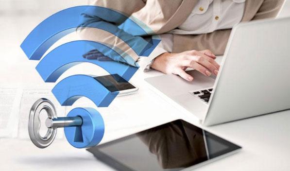 ara Ampuh Membobol Wifi Lewat Hp Android