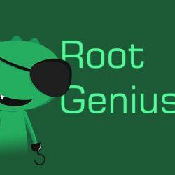 5 Aplikasi Root Samsung Terbaik, Sekali Klik Langsung Root!