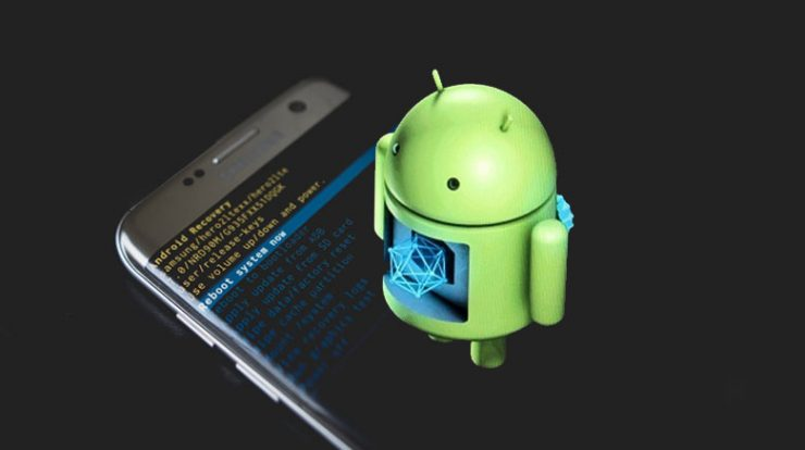 Cara Mengatasi Gagal Root Android Tanpa PC