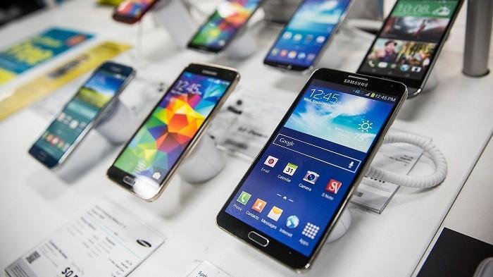 Cara Cek Keaslian Samsung Secara Akurat