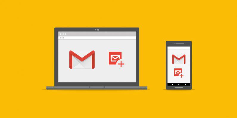 Cara Sinkronisasi Gmail Lama di Hp Baru