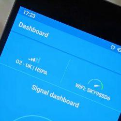 Aplikasi Penguat Sinyal Wifi Terbaik