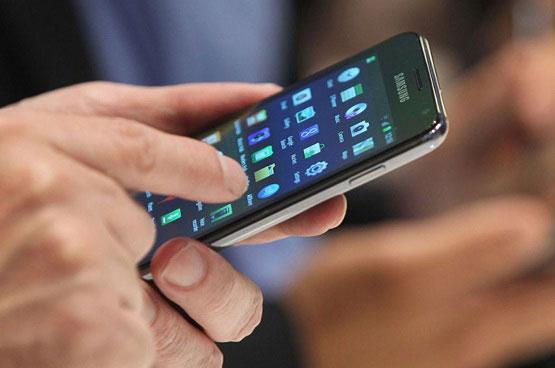 3 Cara Kalibrasi Layar Sentuh untuk Semua Tipe Ponsel Android