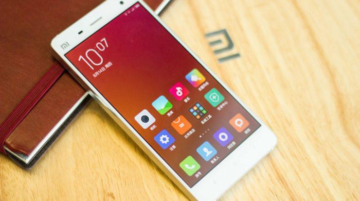 Cara Memperkuat Sinyal Hp Xiaomi Yang Kurang Stabil