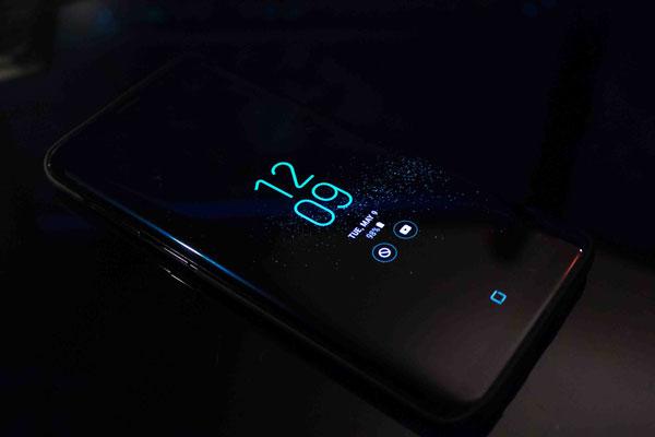 Aplikasi Kunci Layar Hp Android