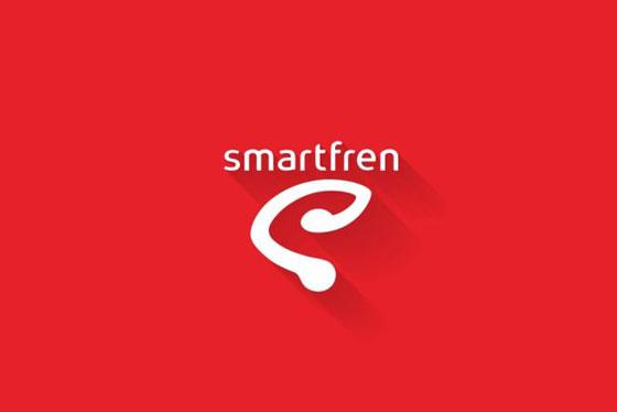 Cara Mengatasi Smartfren Tidak Bisa Internet